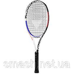Тенісна ракетка Tecnifibre TFIGHT 305 XTC ATP