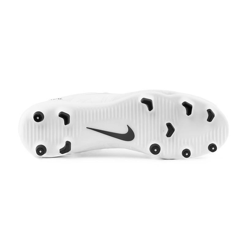 1c04897a Бутсы пластик Nike Mercurial Vortex III FG CR7 852535-401(01-07-08) 45, цена  1 713 грн., купить в Киеве — Prom.ua (ID#868263385)