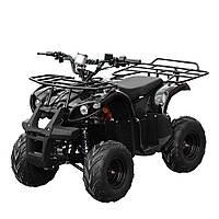 Квадроцикл для детей и подростковHB-EATV800N-2(MP3) V2 Гарантия качества Быстрая доставка