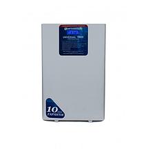 Стабилизатор напряжения 15 кВт однофазный Укртехнология НСН-15000 Universal (HV)