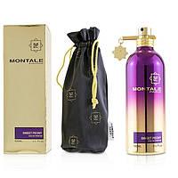 Montale Sweet Peony - 100ml (ОРИГИНАЛ)