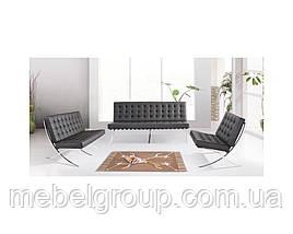 Кресло Барселона, фото 3