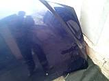 Капот для Mazda 6 GG, фото 3
