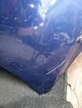 Капот для Mazda 6 GG, фото 6