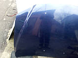 Капот для Mazda 6 GG, фото 4