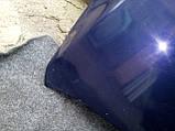 Капот для Mazda 6 GG, фото 5
