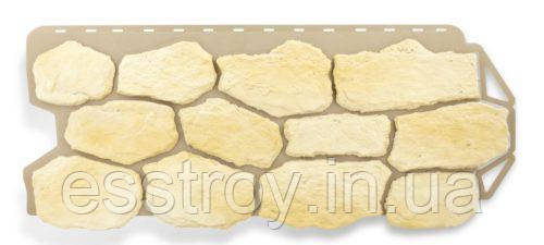 """Основна панель """"Бутовий камінь"""" колекція """"Балтійський"""", фото 2"""