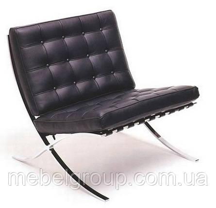Кресло Барселона, фото 2