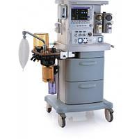 Наркозно-дыхательный аппарат EX-65 Mindray, фото 1