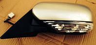 Зеркало левое электр Subaru Outback 2.5