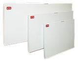 Нагревательная панель СТН 700 Вт, фото 3