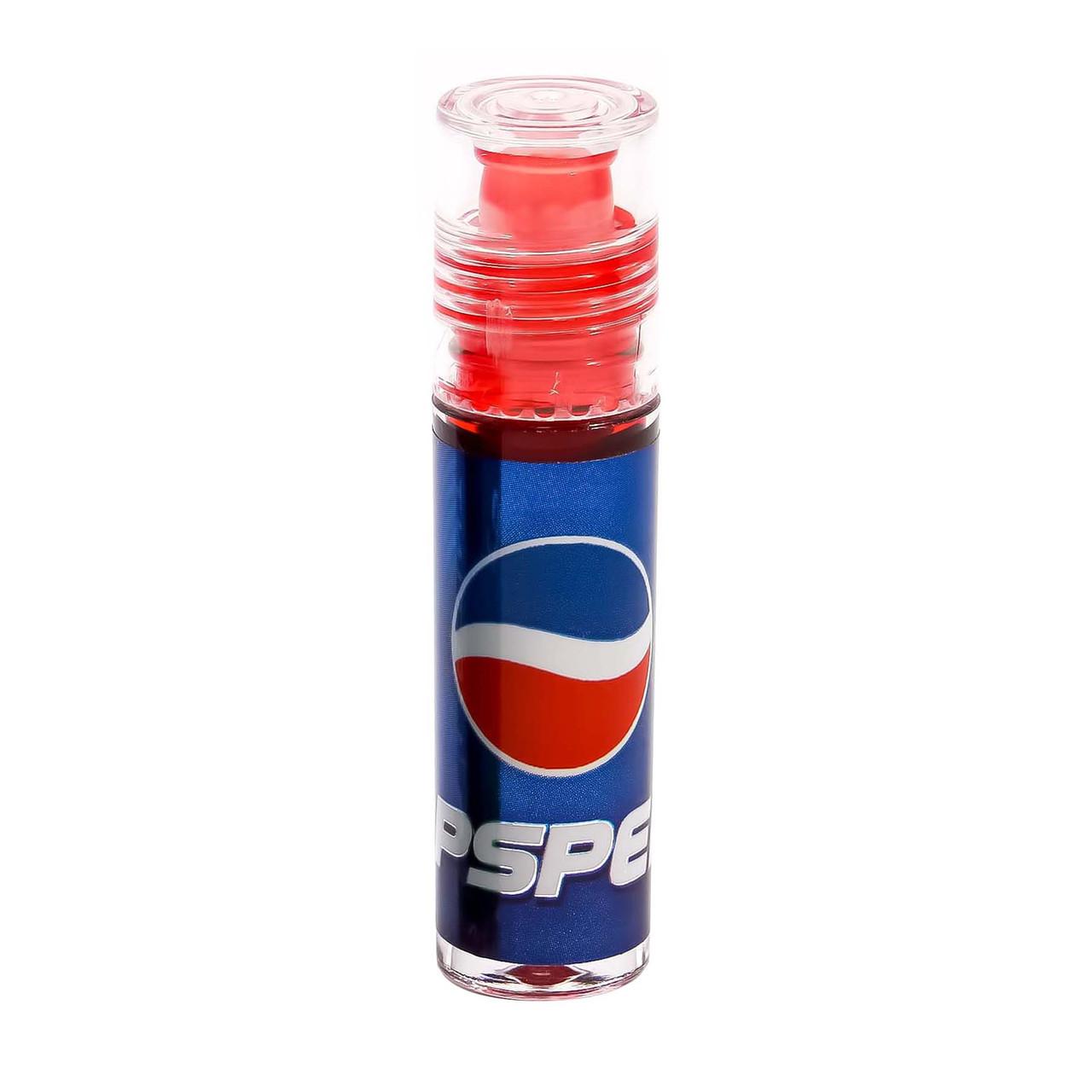"""Тинт для губ Pepsi (""""Pspei"""")"""