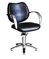 Парикмахерское кресло Stella, фото 1