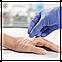 Omnistrip 3 х 76мм полоски стерильные для сведения краев ран, 5 полосок, фото 3