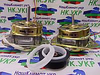 Ремкомплект для стиральной машины полуавтомат (двигатель отжима YYG-70, стирки XD-135, сальник 94-95 мм.)
