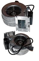 Вентилятор серии WPA