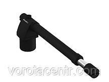 Мінімальний комплект базового приводу SW-4000-BASE ширина стулки до 4м вага до 400кг