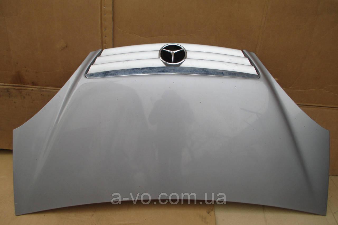 Капот для Mercedes A Class W168 A140 A160