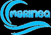 Магазин Marineq