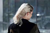 Почему в причёсках стоит использовать невидимки?