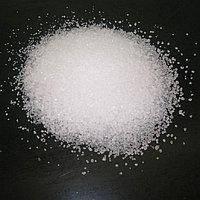 НТФК (Нитрилотриметилфосфоновая кислота)