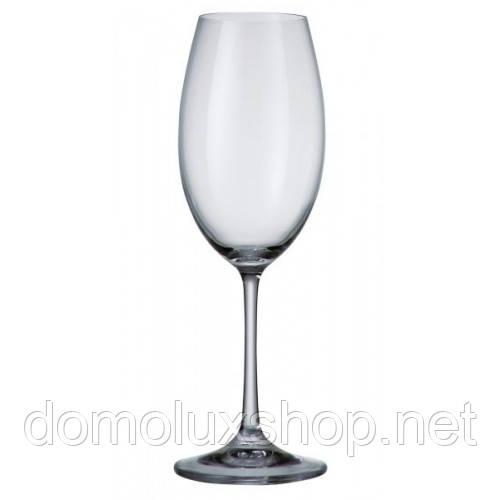 Bohemia Barbara Набор бокалов для вина 6*630 мл (1SD22 00000 630)