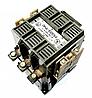 Пускатель электромагнитный ПМА 5 220В