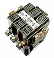 Пускатель электромагнитный ПМА 5 220В, фото 1