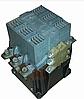 Пускатель электромагнитный ПМА 5 110В