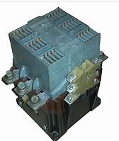 Пускатель электромагнитный ПМА 5 110В, фото 1