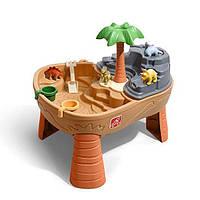 Столик для води Little Tikes