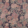 Ткань для штор Gulizar, фото 2