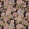Ткань для штор Gulizar, фото 4