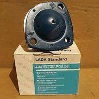 Шаровая опора(палец шаровой) ВАЗ 2101,2102,2103,2104,2105,2106,2107 нижняя LADA Standard