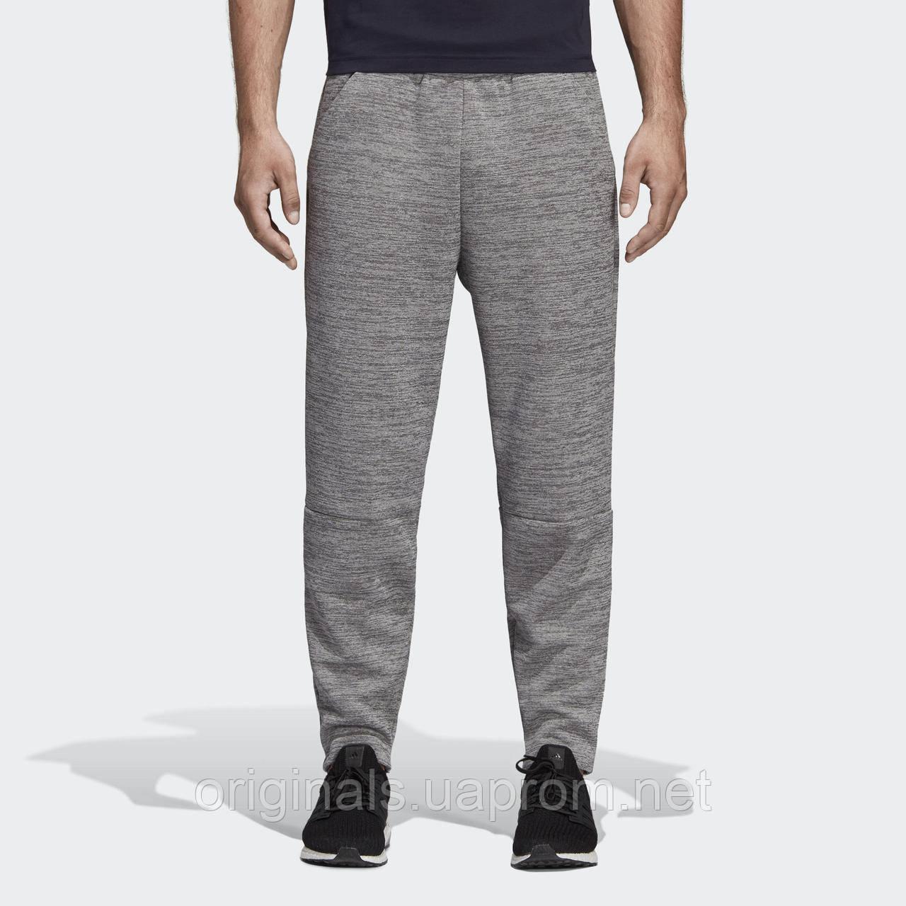 917a80c1 Спортивные штаны adidas Z.N.E. Tapered DP5141 - 2019. В наличии