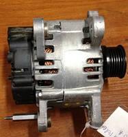 Генератор VW  Polo 1.4 16V Valeo 036903024H / 14V / 110A / TG11C014 / 2542696G /  409006017 / CA1729IR