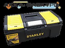 "Ящик для інструменту Stanley Basic Toolbox 16"" (1-79-216)"