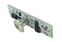 Диммер-выключатель сенсорный для светодиодных лент