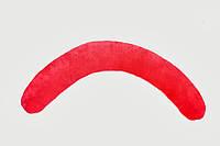Подушка велюровая 2в1 (холофайбер), фото 1