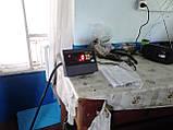 Тензодатчик Keli HSX-A 500 кг (датчик в тягу автомобильные весы), фото 2