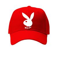 Кепки с логотипом на заказ