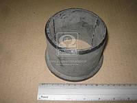 Втулка башм. балансира Р3  100*86,5  текстолит с графитом (пр-во Россия), арт.5320-2918074