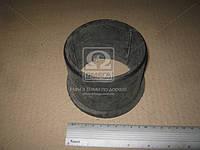 Втулка башм. балансира Р0  100*88  текстолит с графитом (пр-во Россия), арт.5320-2918074