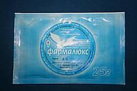 """Зубной порошок «Фармалюкс"""", 25 г, фото 1"""