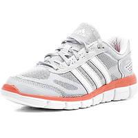 Кроссовки Adidas женские Кроссовки Adidas Climacool Chill Fresh W S77278(03-04-02) 41