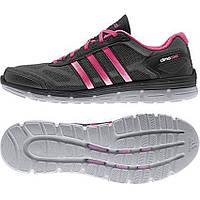 Кроссовки Adidas женские Кроссовки Аdidas Fresh Elite B33799(03-04-21) 38