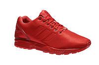 Кроссовки Adidas мужские Кроссовки Аdidas ZX Flux AQ3098(03-01-17) 45