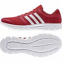 Кроссовки Adidas мужские Кроссовки Аdidas Freshbreeze 101 AF5342 , ОРИГИНАЛ(03-01-10) 41