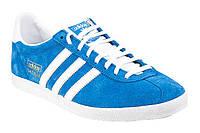 Кроссовки Adidas мужские Кроссовки Аdidas Gazelle OG G16183(03-01-12) 44.5