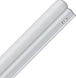 Линейный светодиодный LED светильник ,мебельный Т5 18w 120см LED LIGHT, фото 3